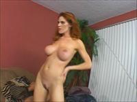 She's Gotta Cum Fixation Scene 2