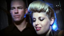 Debbie Loves Dallas Scene 6