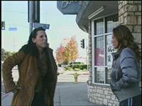 Jackie And Jill Scene 3