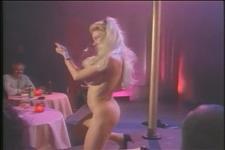 Blonde Justice 2 Scene 1