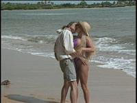 Hawaii Scene 2