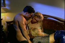 Jenteal Loves Rocco Scene 1