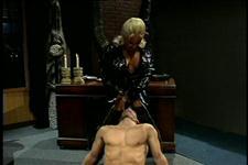 Jenteal Loves Rocco Scene 3