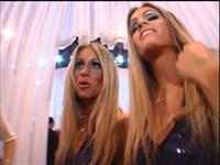 Twins Do Vegas Scene 2