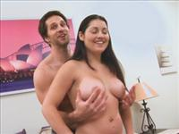 Anal Fuck Auditions 5 Scene 2