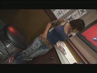 818 Inked Scene 2