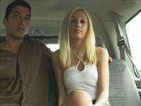 Back Seat Bangers 4 Scene 2