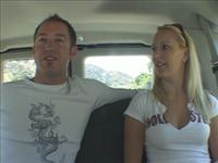 Back Seat Bangers 4 Scene 4