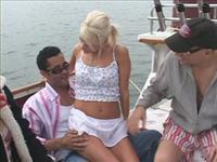 Bang Boat 4 Scene 1