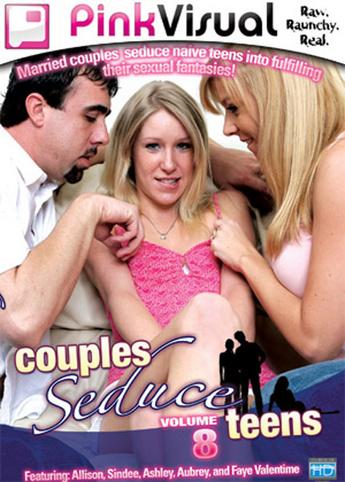 Couples secuce teens — img 12