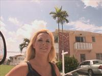 Desperate MILFs And Housewives 5 Scene 3