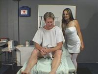Baby Doll Nurses 2 Scene 1