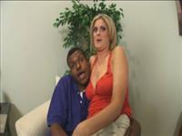 Housewife Bangers 11 Scene 2