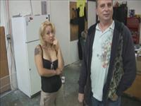 Housewife Bangers 11 Scene 4