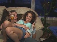 Orgy Sex Parties 3 Scene 1