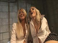 Reform School Girls 5 Scene 5