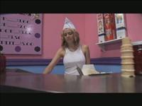 Hot Chicks Hard Dicks 2 Scene 1