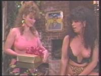 Girls Of Fur Pi Scene 4