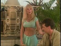 Nina hartleys guide to oral sex