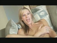 Gigi Psychotic And Erotic Scene 4