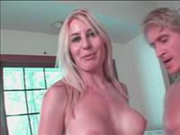 Sex Insane And Insatiable Scene 4