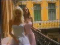 Euroglam 2 Budapest Nikki Blond Scene 4