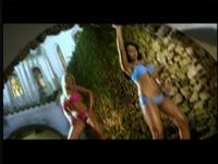 Latina Island Girls Scene 1