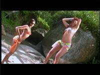 Latina Island Girls Scene 5