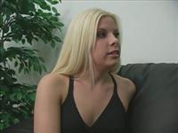 Sweet And Nasty Teens 7 Scene 1