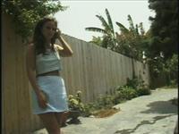 Gangland 24 Scene 3