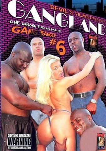 gangland 60 xxx
