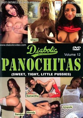 Panochitas 12
