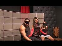 Asia Noir 2 Scene 1