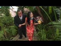Asia Noir 2 Scene 3