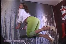 Smother Me Scene 7