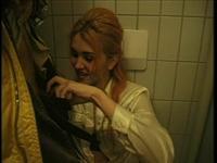 Miss Erotica Scene 4