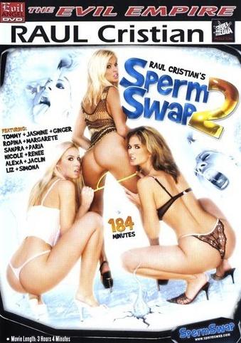 Sperm Swap 2