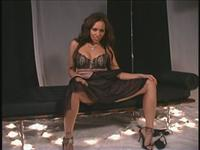 Agency Provocateur Scene 5