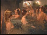 Wet Scene 7