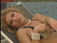 Filthy Rich Girls Scene 1