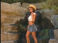 Country Girls 2 Scene 2