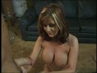 Blowjob Fantasies 7 Scene 11