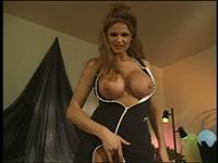Blowjob Fantasies 7 Scene 5