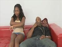 Black Sweeties Scene 2