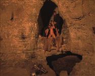 Xcalibur Scene 6