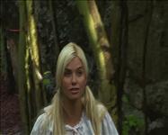 Xcalibur Scene 8