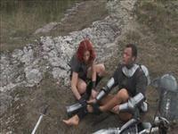 Xcalibur 3 Scene 7