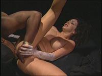 Generation Sex Scene 1