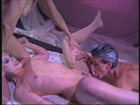 Generation Sex Scene 4