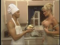 Hot House Tales Scene 3